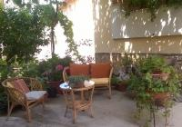 Cortile Bed and Breakfast Orgosolo