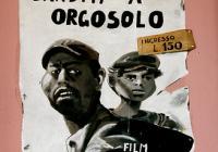 Murales Banditi ad Orgosolo, il film